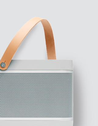 BeoPlay Beolit 15